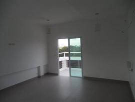 Interior (25).jpg
