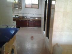 House soi VC area (19).jpg