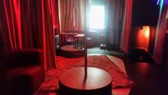 Bar plus 5 rooms (30).jpg