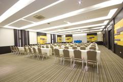 236 Room Hotel Center Pattaya (15).jpg