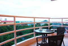 Cosy Beach 77 Room Resort Hotel (23).jpg