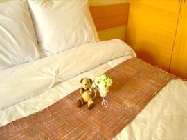 64 Rooms East Pattaya  (27).jpg