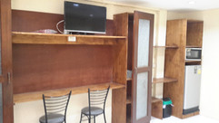 8 Rooms plus shop Jomtien Sale (13).jpg