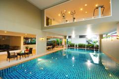 Hotel for sale in Bangkok (35).jpg