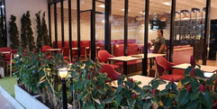 Italian Restaurant North Pattaya (2).jpg