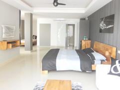 62 Room Resort (18).JPG
