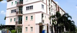 64 Rooms East Pattaya  (30).jpg