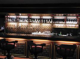 British-style Dining Bar Take Over (11).