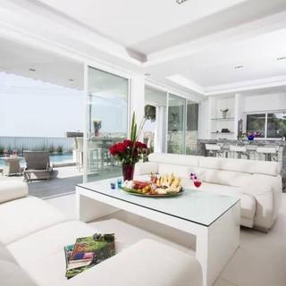 Luxury Beach front Pool villa Na Jomtien (5).jpg