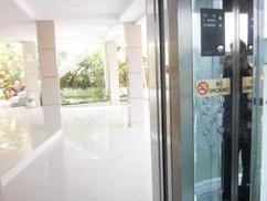 62 Room Resort (23).JPG