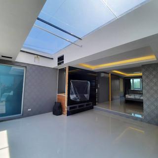 Modern New Pool Villa (10).jpg