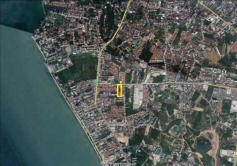 6 Rai Thepprasit Road (7).jpg
