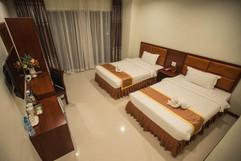 North Pattaya 156 Room Resort  (27).jpg
