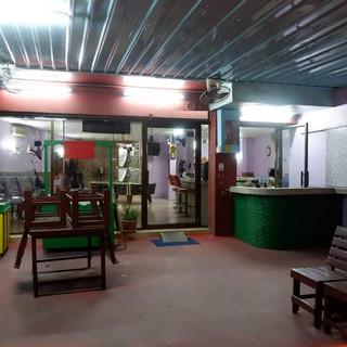 Double Shop House (14).jpg
