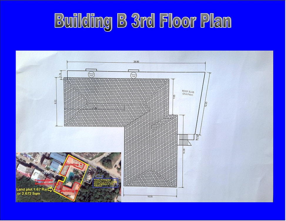 Building B 3rd Floor Plan.jpg