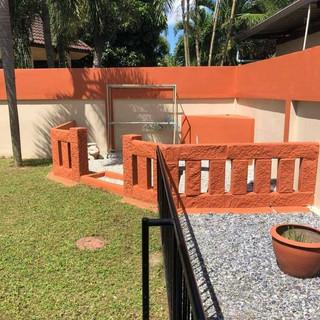 House for Sale Bang Saray (18).jpg