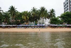 Beach Front Hotel for Sale  (13).jpg