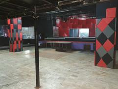 Pub Disco South Pattaya (10).jpg