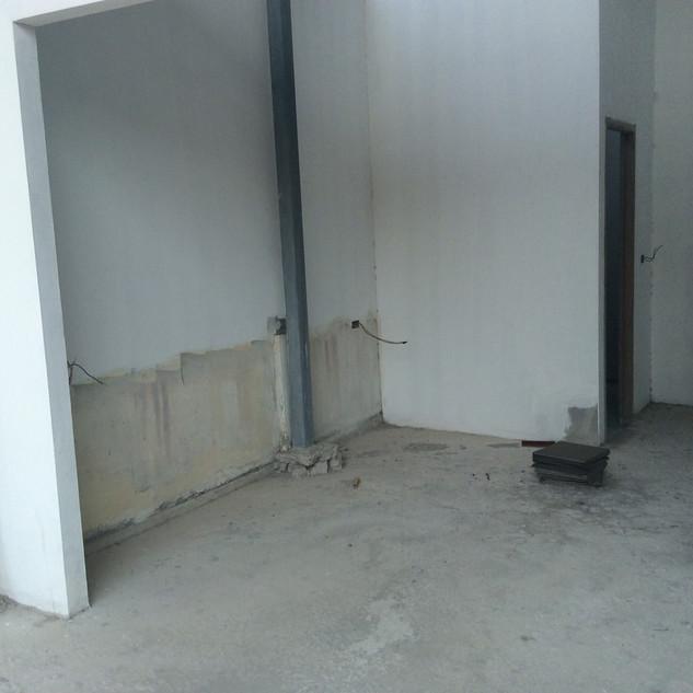 21 Rooms Under Construction (12).jpg