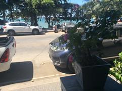 Beach Front Jomtien (3).jpg