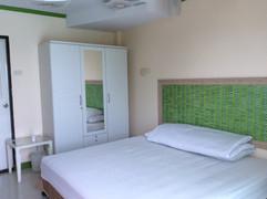 Pattaya Beach Sale Rent (14).JPG