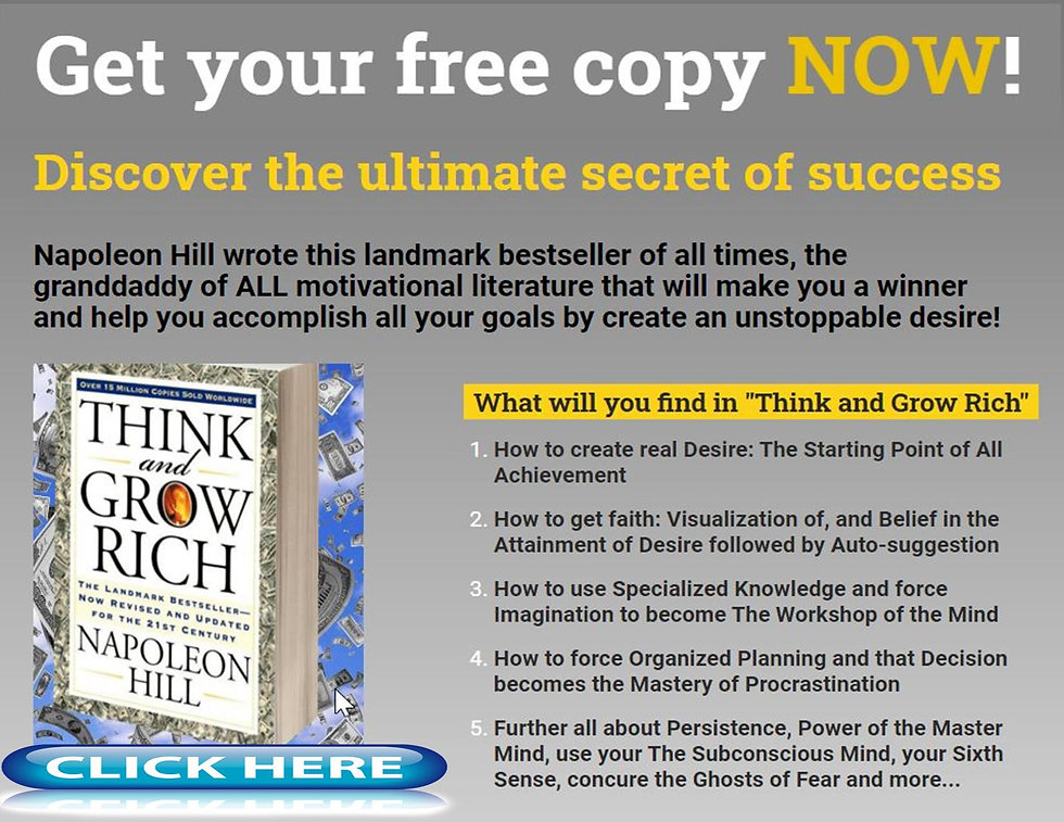 Think and Grow Rich Click Here.jpg