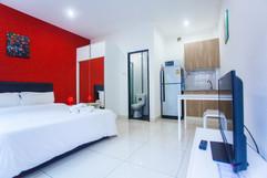 28 Room Hotel (50).jpg