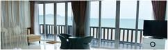 101 Rooms Hotel Jomtien Beach (28).jpg