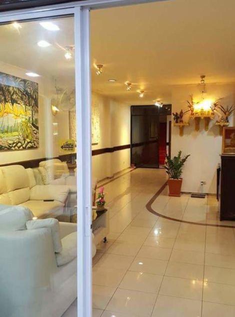 Hotel for sale Pratumnak (33).jpg