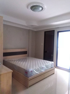 Double Shophouse 8 rooms (36).jpg