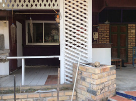 Resort Pattaya (68).jpg