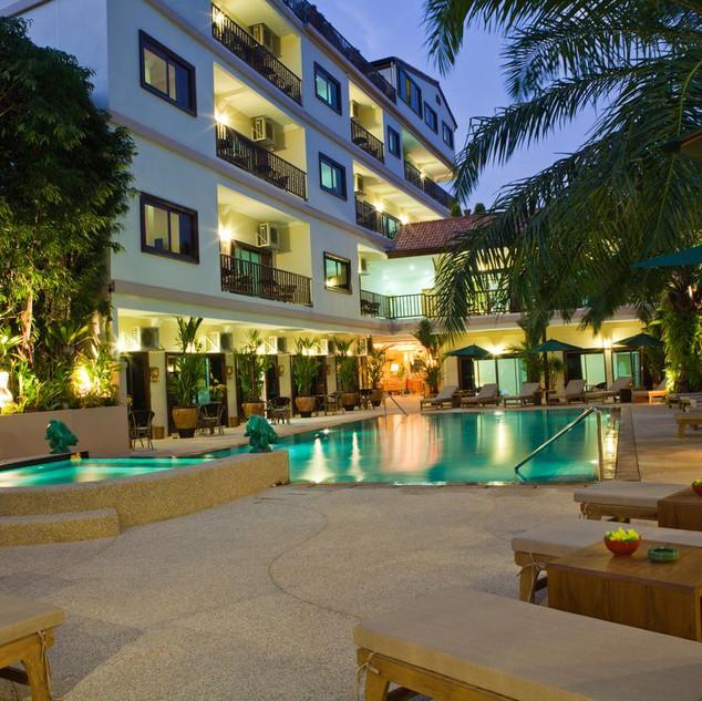 42 Room Resort Style Hotel (2).jpg
