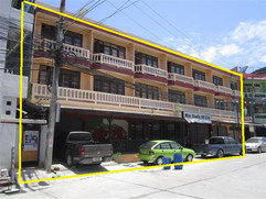 7.5 Shop Houses picture 02.JPG