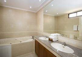 2 Bedroom Pool villa (7).jpg