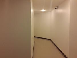 3 Star Hotel (14).jpg