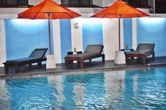 236 Room Hotel Center Pattaya (13).jpg