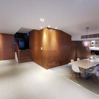 Pool Villa (37).jpg