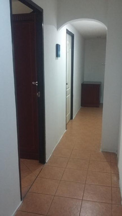 11 Room Guesthouse Bar (39).jpg