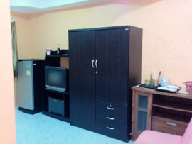 Pattaya Center 14 Rooms Guesthouse (2).j