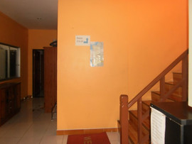 Pattaya Center 14 Rooms Guesthouse (10).