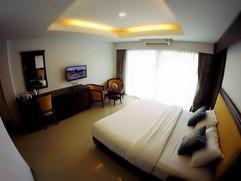 Pratumnak 27 Rooms Hotel for sale (5).jp