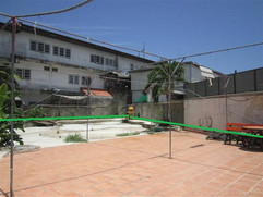 7.5 Shop Houses picture 35.JPG