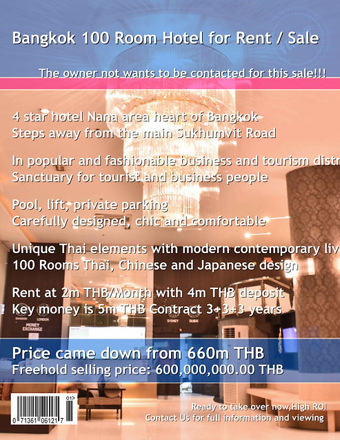 a Hotel for sale in Bangkok (56).jpg