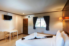 28 Room Resort for Sale (4).jpg