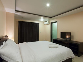 3 Star Hotel (10).jpg