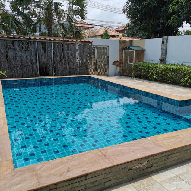 Pool Villa (27).jpg