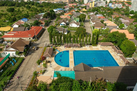 Jomtien 3 Bedroom Pool Villa (1).jfif