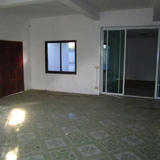 House to Renovate (13).JPG