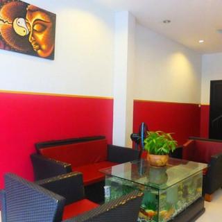 Hotel for sale Pratumnak (14).jpg