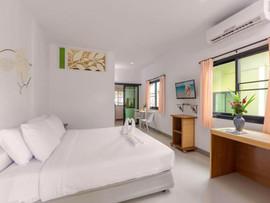 Resort BEFORE (11).jpg